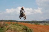 Motocross 3/31/2012 (263/610)