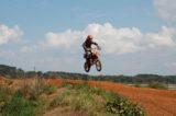 Motocross 3/31/2012 (264/610)