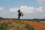 Motocross 3/31/2012 (265/610)