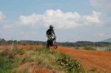 Motocross 3/31/2012 (266/610)