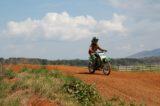 Motocross 3/31/2012 (267/610)