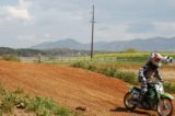 Motocross 3/31/2012 (268/610)