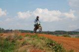 Motocross 3/31/2012 (269/610)
