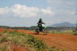 Motocross 3/31/2012 (270/610)