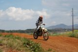 Motocross 3/31/2012 (271/610)