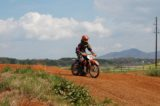 Motocross 3/31/2012 (272/610)
