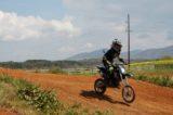 Motocross 3/31/2012 (273/610)