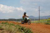 Motocross 3/31/2012 (274/610)