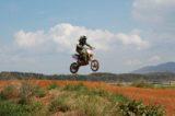 Motocross 3/31/2012 (275/610)