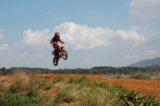 Motocross 3/31/2012 (276/610)