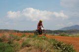 Motocross 3/31/2012 (278/610)