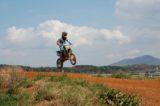 Motocross 3/31/2012 (279/610)