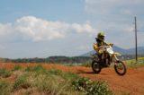 Motocross 3/31/2012 (280/610)