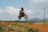 Motocross 3/31/2012 (281/610)