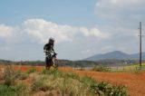 Motocross 3/31/2012 (282/610)