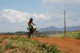 Motocross 3/31/2012 (284/610)