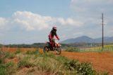 Motocross 3/31/2012 (285/610)