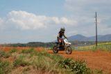Motocross 3/31/2012 (286/610)