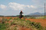 Motocross 3/31/2012 (287/610)
