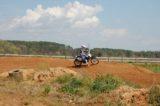 Motocross 3/31/2012 (289/610)