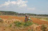 Motocross 3/31/2012 (290/610)