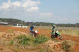 Motocross 3/31/2012 (291/610)
