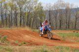 Motocross 3/31/2012 (292/610)