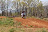 Motocross 3/31/2012 (293/610)