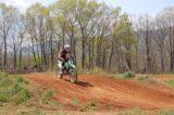 Motocross 3/31/2012 (294/610)