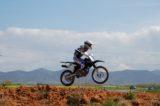 Motocross 3/31/2012 (295/610)