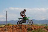 Motocross 3/31/2012 (296/610)