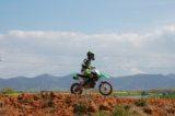 Motocross 3/31/2012 (297/610)