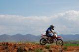 Motocross 3/31/2012 (298/610)