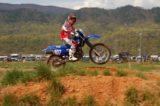 Motocross 3/31/2012 (299/610)