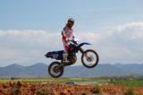 Motocross 3/31/2012 (300/610)