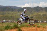 Motocross 3/31/2012 (301/610)