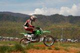 Motocross 3/31/2012 (302/610)