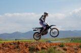 Motocross 3/31/2012 (303/610)