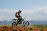 Motocross 3/31/2012 (304/610)