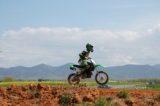 Motocross 3/31/2012 (305/610)