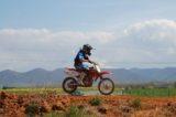 Motocross 3/31/2012 (306/610)
