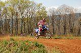Motocross 3/31/2012 (307/610)