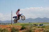 Motocross 3/31/2012 (308/610)