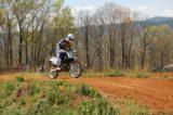 Motocross 3/31/2012 (309/610)