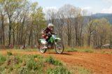 Motocross 3/31/2012 (310/610)