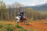 Motocross 3/31/2012 (311/610)