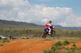 Motocross 3/31/2012 (312/610)