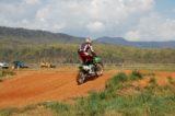 Motocross 3/31/2012 (313/610)