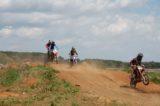 Motocross 3/31/2012 (316/610)