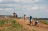 Motocross 3/31/2012 (317/610)